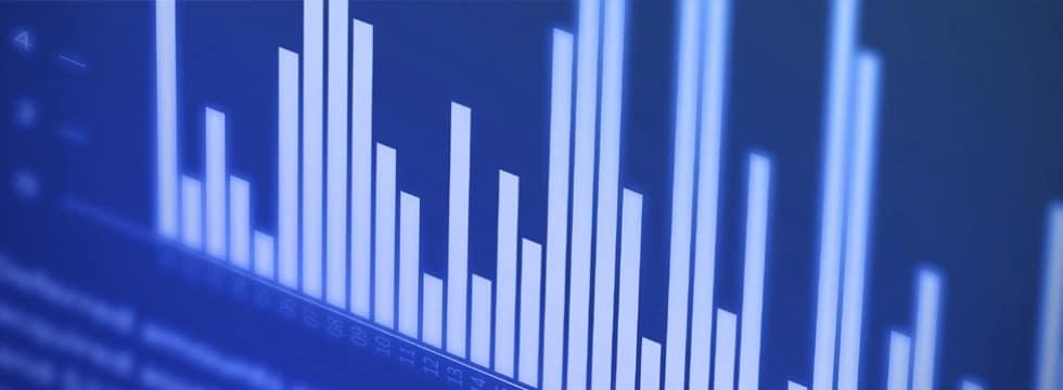 Hospital Medical Revenue Report Managment Console